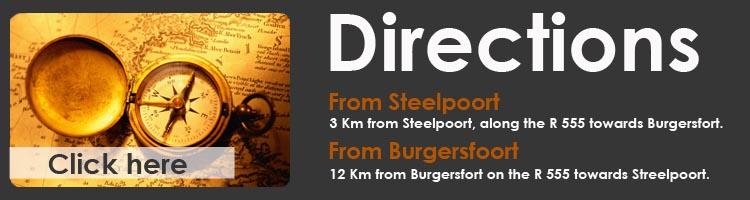 Accommodation_in_Steelpoort_Directions_Jorge_Resort