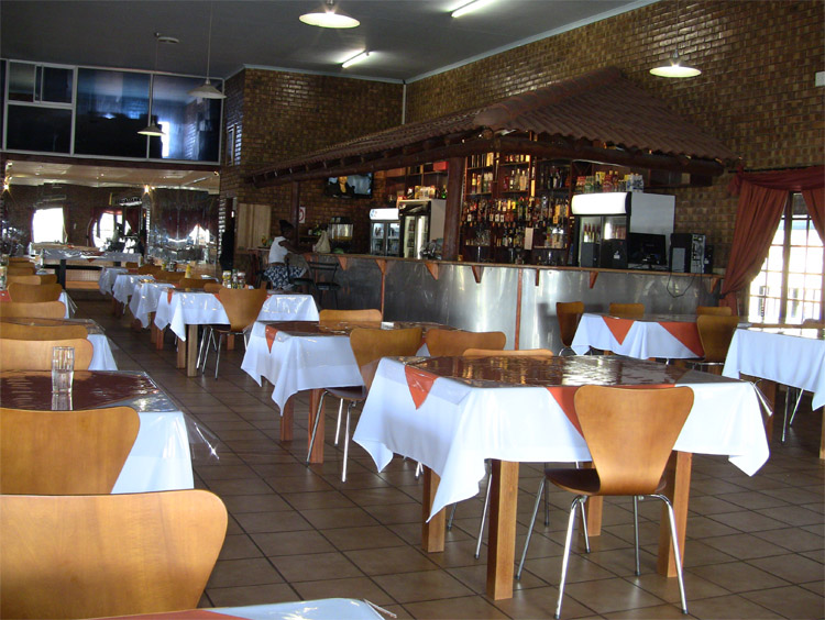Steelpoort-Accommodation_JorgeResort_Restaurant&Conference