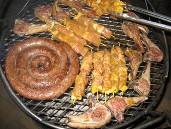 Steelport-Accommodation_JorgeResort_Braai